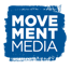 Movement Media logo
