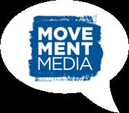 Movement Media logo