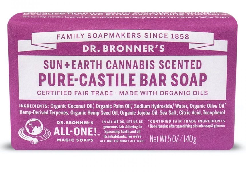 packaging-sun+earth soap